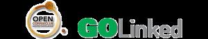 Logo GOLinked